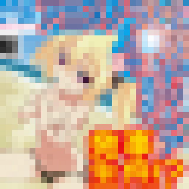 ローソンプリントで「ノラとと新聞」第5号+ブロマイド4枚リリース!