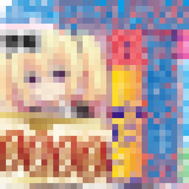ローソンプリントで「ノラとと新聞」第6号+ブロマイド3枚リリース!