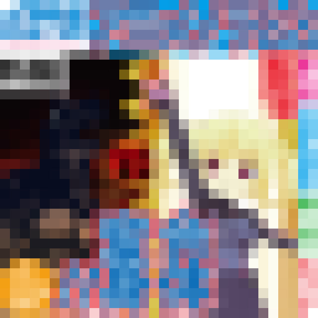 ローソンプリントで「ノラとと新聞」第8号+ブロマイド3枚リリース!